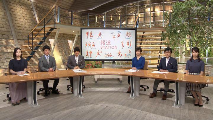 2019年10月09日森川夕貴の画像05枚目