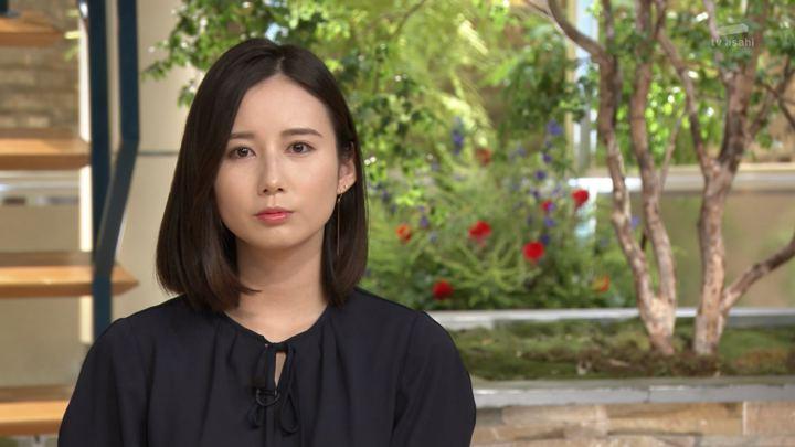 2019年10月09日森川夕貴の画像07枚目
