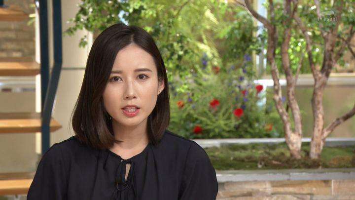 2019年10月09日森川夕貴の画像10枚目