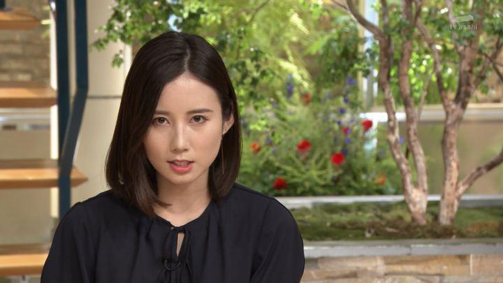 2019年10月09日森川夕貴の画像12枚目