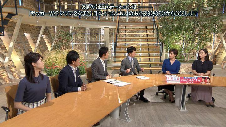 2019年10月09日森川夕貴の画像15枚目