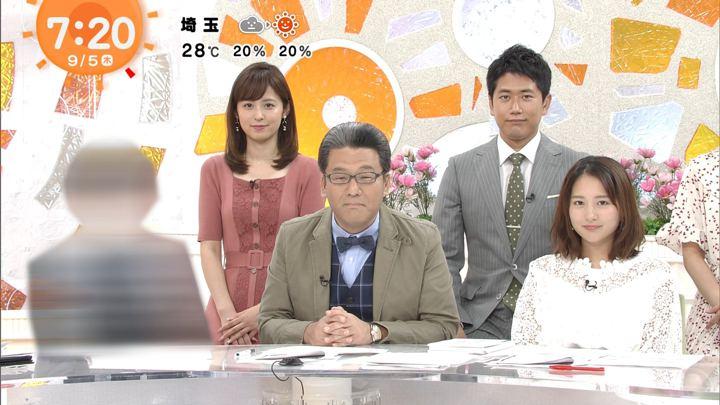 2019年09月05日永尾亜子の画像07枚目
