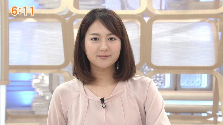 2019年09月08日永尾亜子の画像05枚目