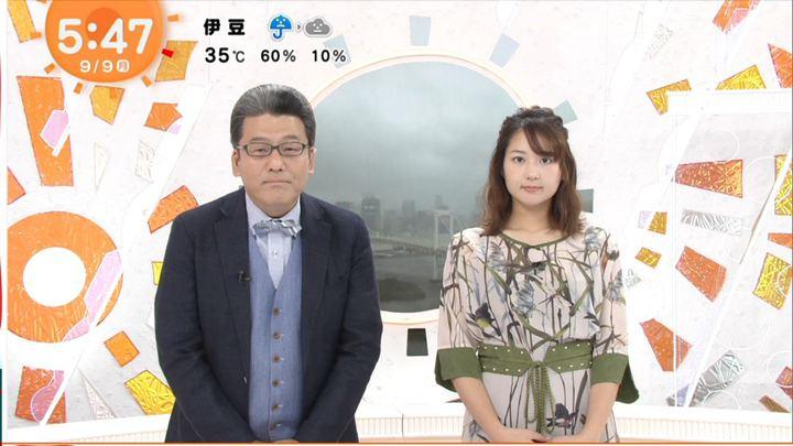 2019年09月09日永尾亜子の画像01枚目