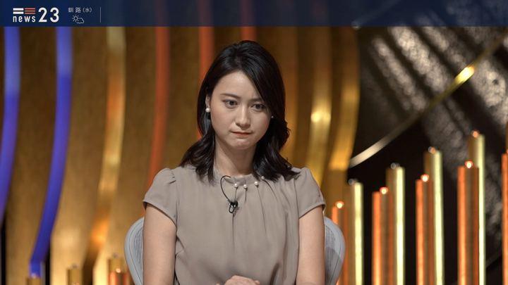 2019年09月03日小川彩佳の画像05枚目