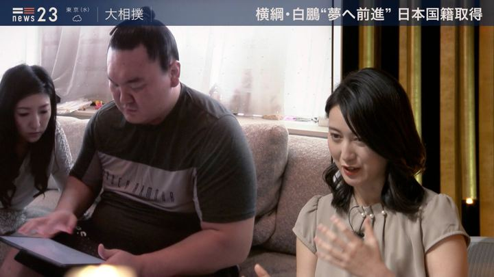 2019年09月03日小川彩佳の画像21枚目