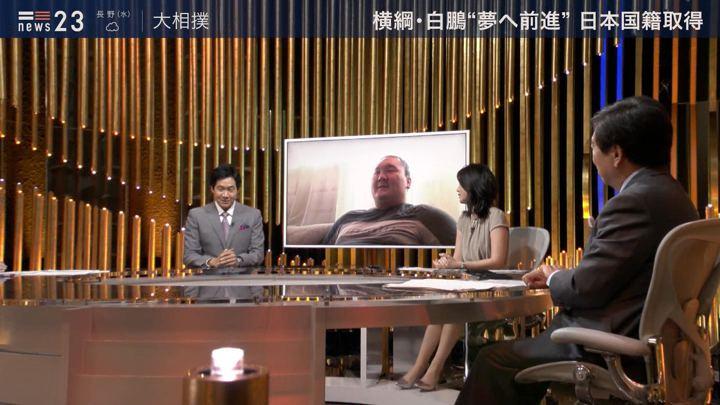 2019年09月03日小川彩佳の画像22枚目