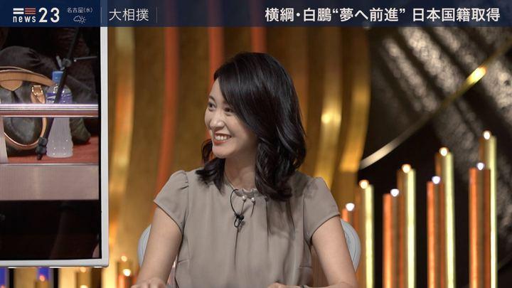 2019年09月03日小川彩佳の画像23枚目