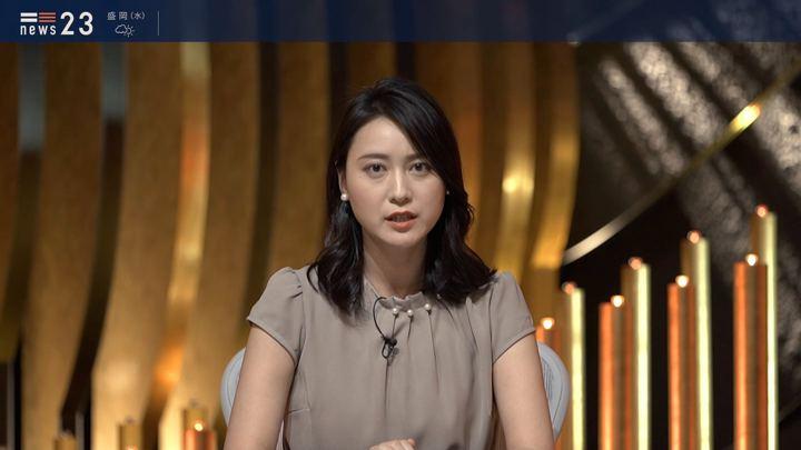 2019年09月03日小川彩佳の画像24枚目