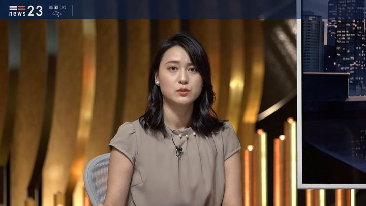 2019年09月03日小川彩佳の画像25枚目