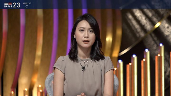 2019年09月03日小川彩佳の画像28枚目