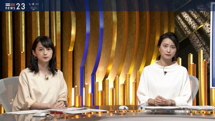 2019年09月04日小川彩佳の画像10枚目
