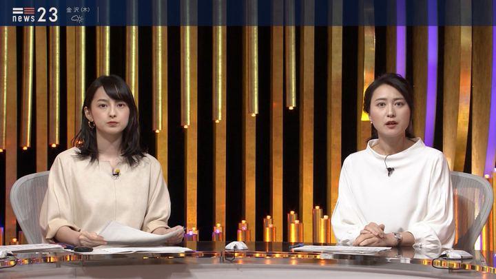 2019年09月04日小川彩佳の画像23枚目