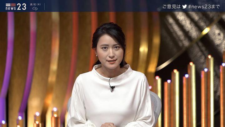 2019年09月04日小川彩佳の画像24枚目