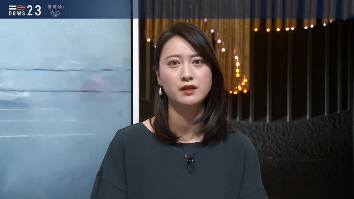 2019年09月05日小川彩佳の画像05枚目