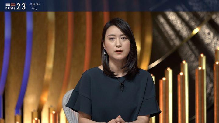 2019年09月05日小川彩佳の画像07枚目