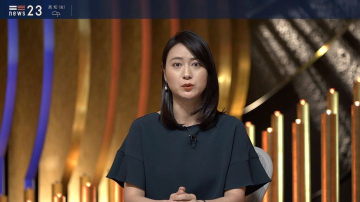 2019年09月05日小川彩佳の画像11枚目