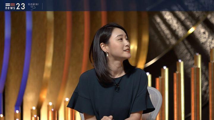 2019年09月05日小川彩佳の画像16枚目