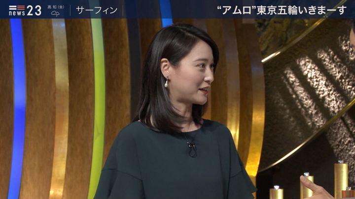 2019年09月05日小川彩佳の画像18枚目