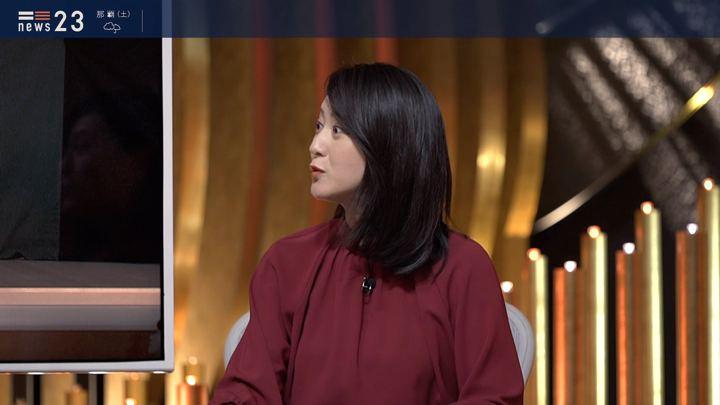 2019年09月06日小川彩佳の画像10枚目