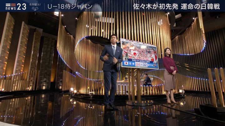 2019年09月06日小川彩佳の画像16枚目