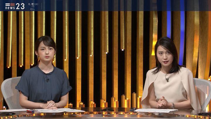 2019年09月09日小川彩佳の画像04枚目