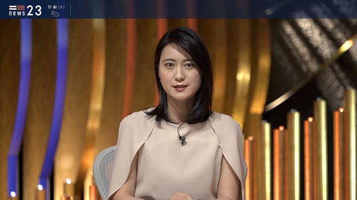 2019年09月09日小川彩佳の画像08枚目