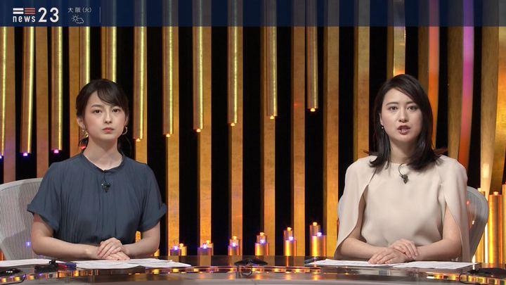 2019年09月09日小川彩佳の画像14枚目