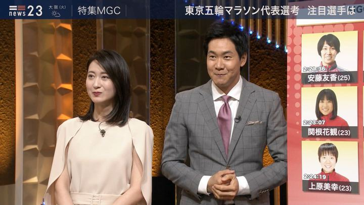 2019年09月09日小川彩佳の画像16枚目