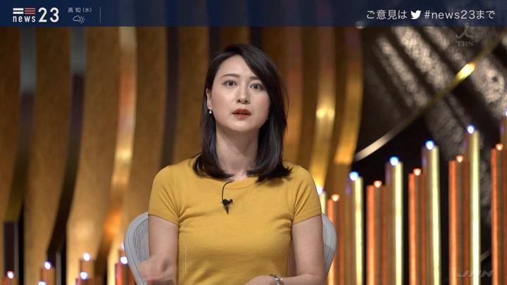 2019年09月10日小川彩佳の画像01枚目