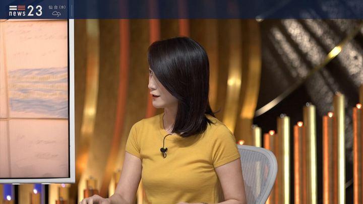 2019年09月10日小川彩佳の画像12枚目
