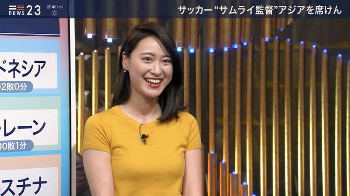 2019年09月10日小川彩佳の画像17枚目