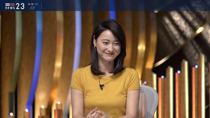 2019年09月10日小川彩佳の画像20枚目