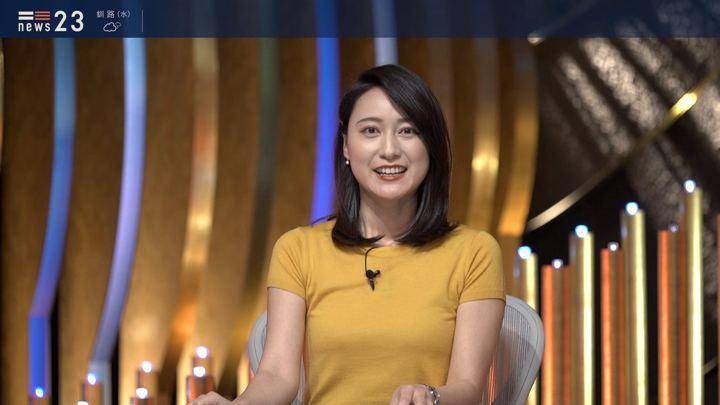 2019年09月10日小川彩佳の画像21枚目
