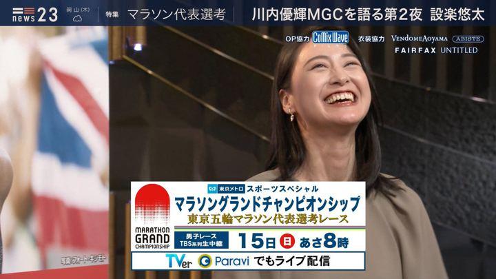 2019年09月11日小川彩佳の画像19枚目