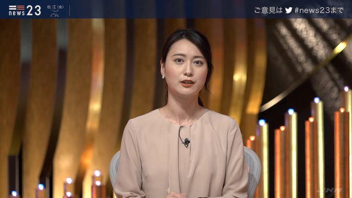 2019年09月12日小川彩佳の画像01枚目