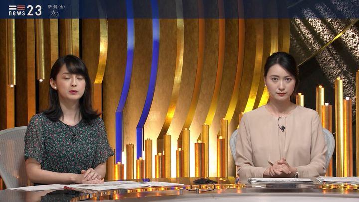 2019年09月12日小川彩佳の画像14枚目
