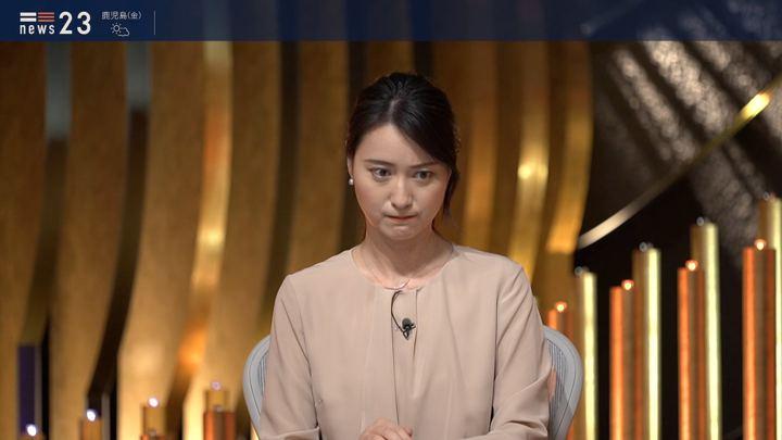 2019年09月12日小川彩佳の画像18枚目