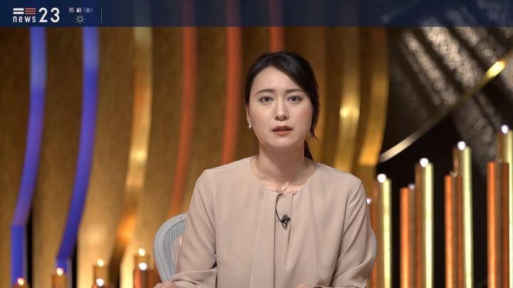 2019年09月12日小川彩佳の画像19枚目