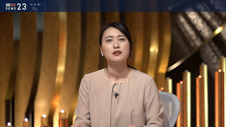 2019年09月12日小川彩佳の画像22枚目