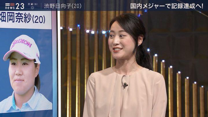 2019年09月12日小川彩佳の画像26枚目