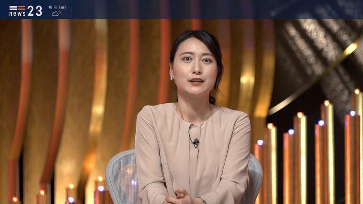 2019年09月12日小川彩佳の画像28枚目