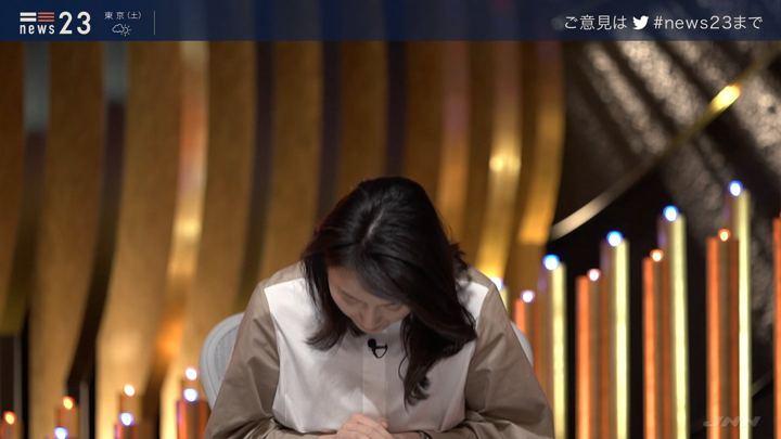 2019年09月13日小川彩佳の画像02枚目