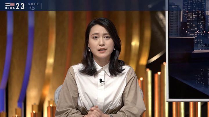 2019年09月13日小川彩佳の画像06枚目