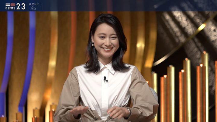 2019年09月13日小川彩佳の画像08枚目