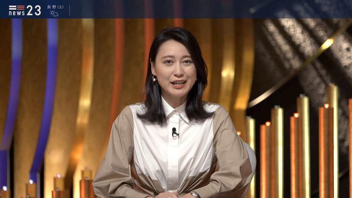 2019年09月13日小川彩佳の画像09枚目