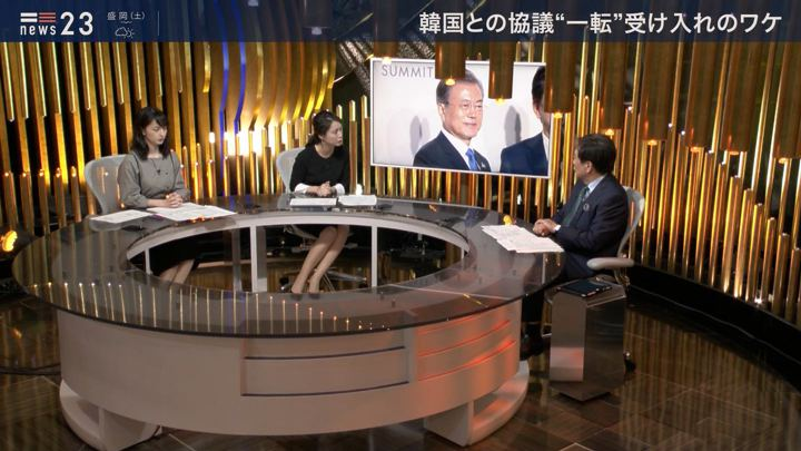 2019年09月20日小川彩佳の画像05枚目