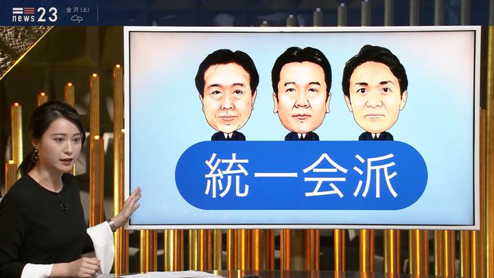 2019年09月20日小川彩佳の画像06枚目