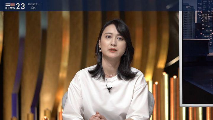 2019年09月23日小川彩佳の画像06枚目