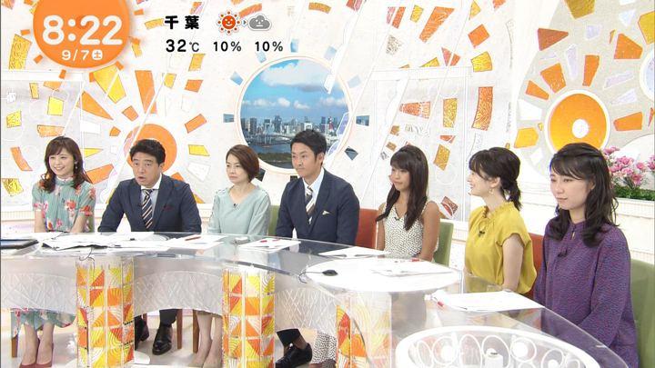 2019年09月07日岡副麻希の画像10枚目